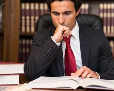 Tennessee personal injury lawyer