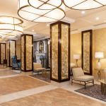 10 Most Romantic Hotels