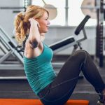 Boost-Yourself-For-The-Gym