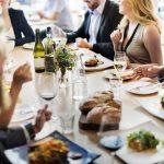 Restaurant Investors To Succeed