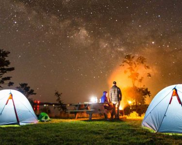 The-Ultimate-Camping-Checklist