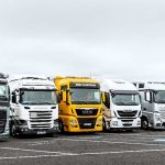 Thinking to sell a Commercial Vehicle