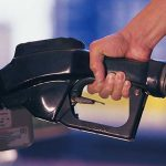 Types of fuel additives