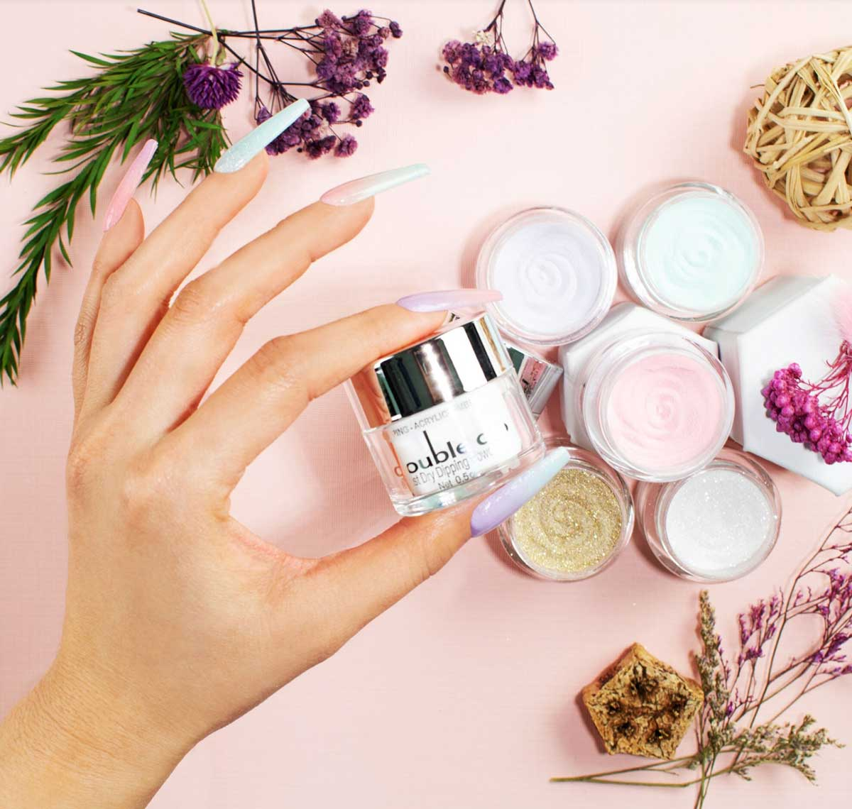 Best Nail Art Designs for Executives