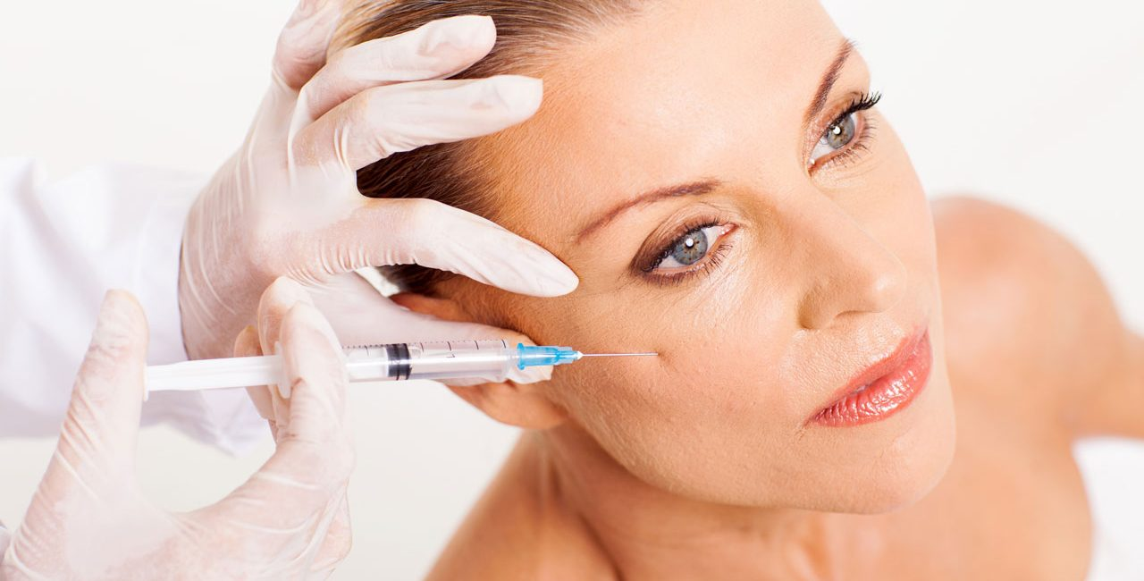 Botox-Training-for-Nurses