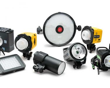 Buying Led Light Accessories