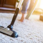 Carpet Cleaners Oakland to Consider