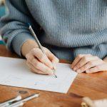 ChooseProfessional Patent Illustrators