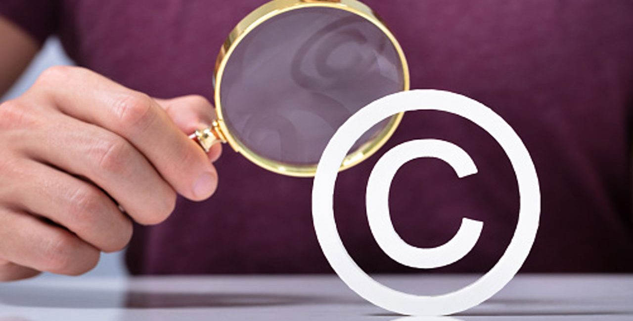 Conduct a Patent Search