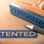 Efficient Patent Docketing