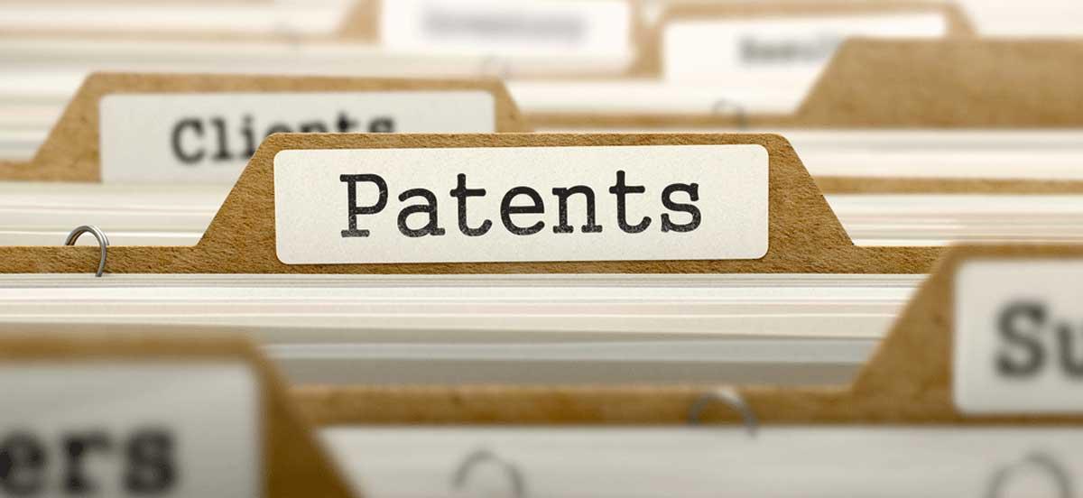 Efficient Patent