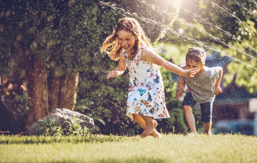 Fun and affordable hobbies to try with your kids