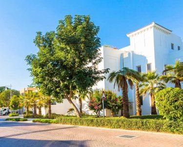 Investing In Property In Al Barari