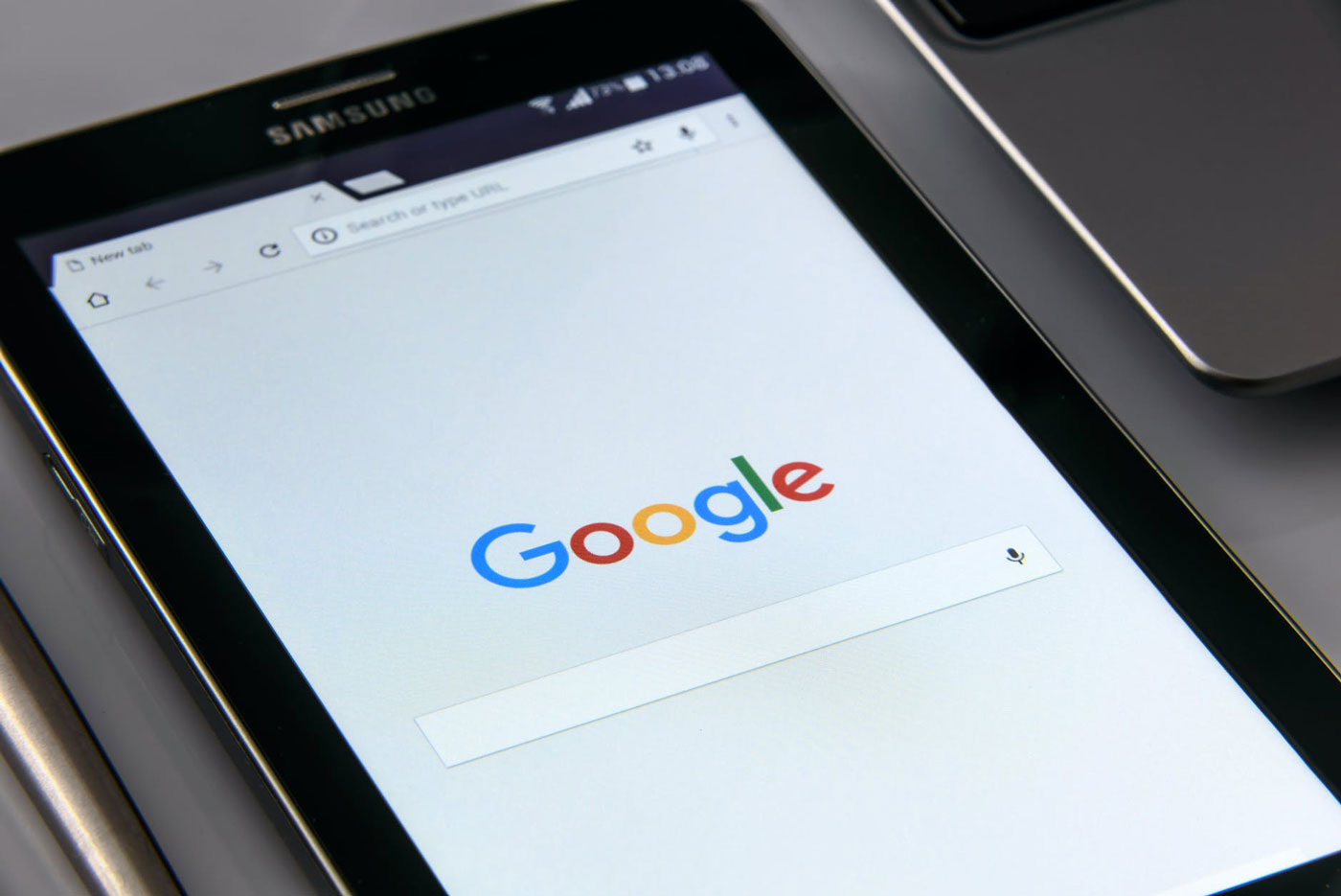 Remove Your Personal Information From Google