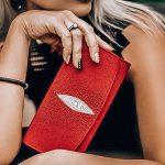 Seven Benefits of Stingray Wallets