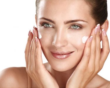 Skin Care Routine for Beginners