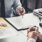 Tort Law Firms in Florida
