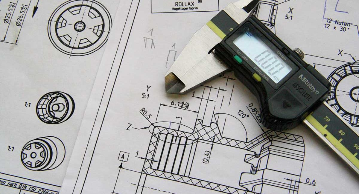 US Patent Drawing Services