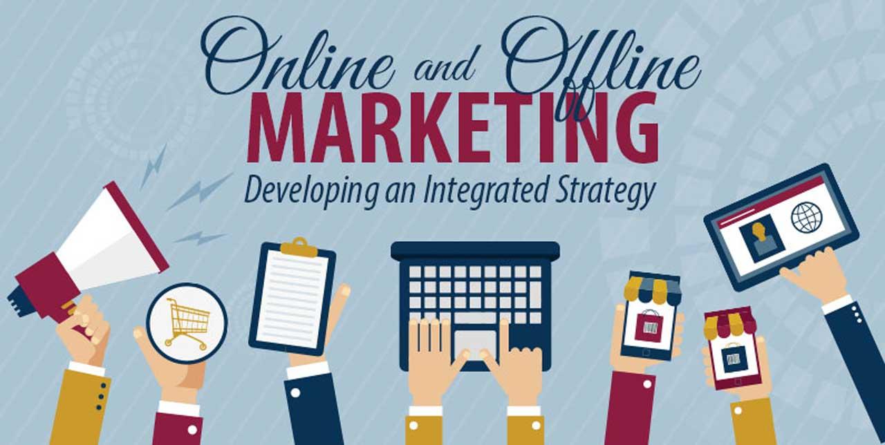 7 Advantages of Offline Marketing