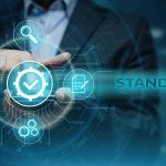 A 5-step Approach to Preparing for NERC CIP Compliance