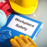 Avoid Workplace Injuries