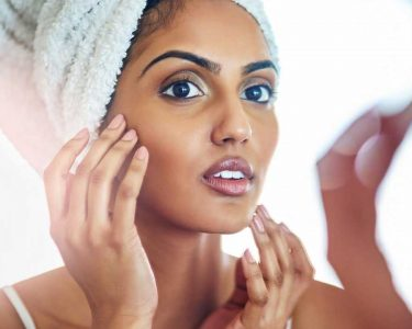 Facial Plastic Surgery Procedures for the Aging Face
