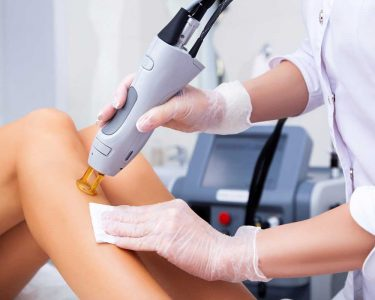 Laser Hair Removal: Plain Facts