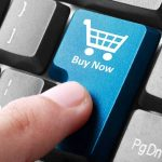 Website Visitors To Make A Purchase