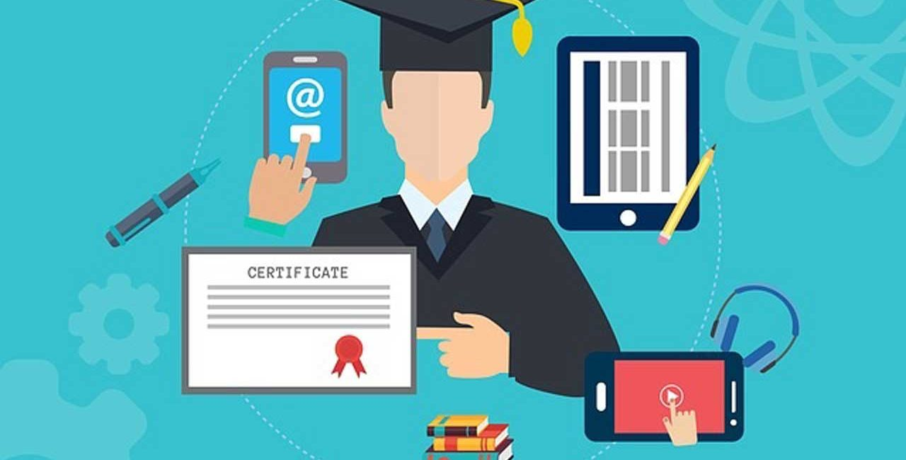 starting education business