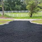 Asphalt Paving By Your Own