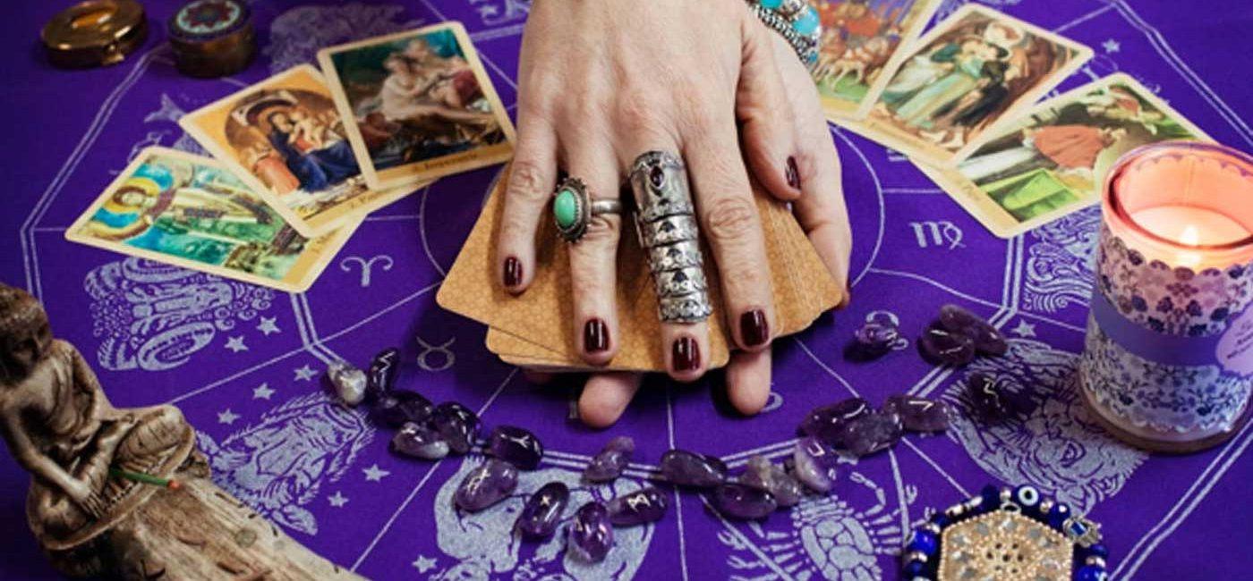 Best Psychic For Your Personality