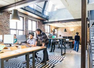 Overcome Common Restaurant Startup Challenges