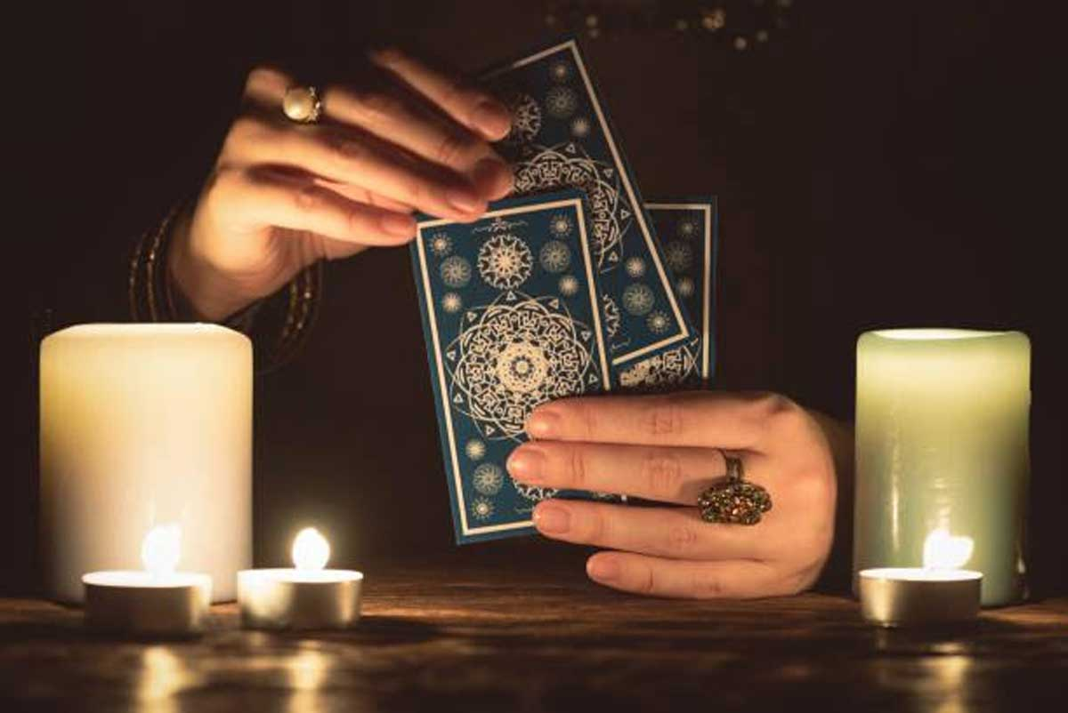Picking The Best Psychic For Your Personality