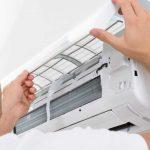 Repair Your AC