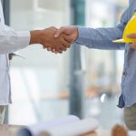 Starting a Contracting Business