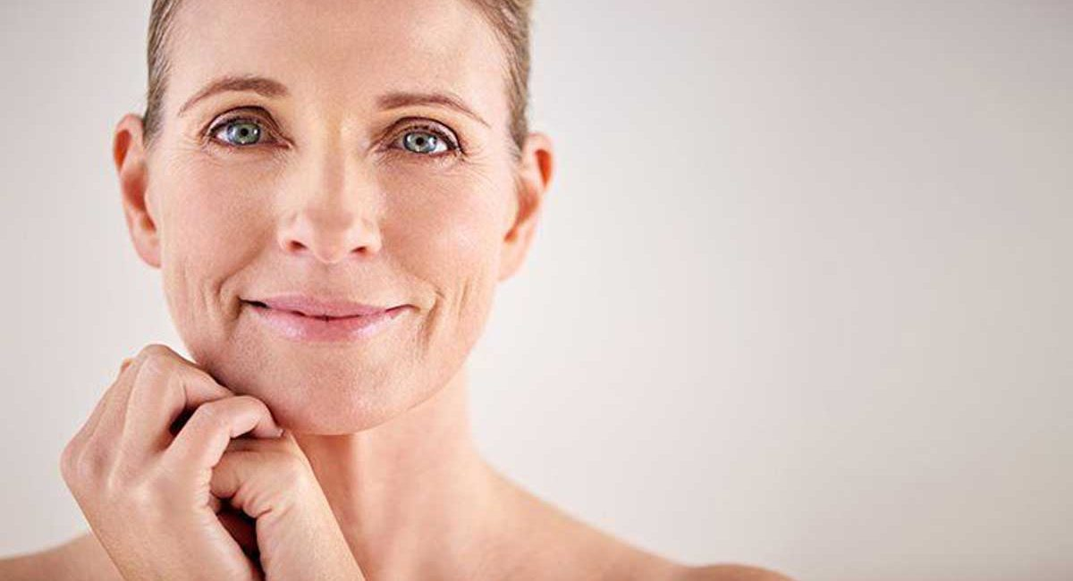 The best technique to Reduce Wrinkles