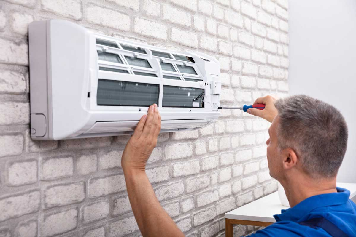 The-cost-of-repairing-an-AC