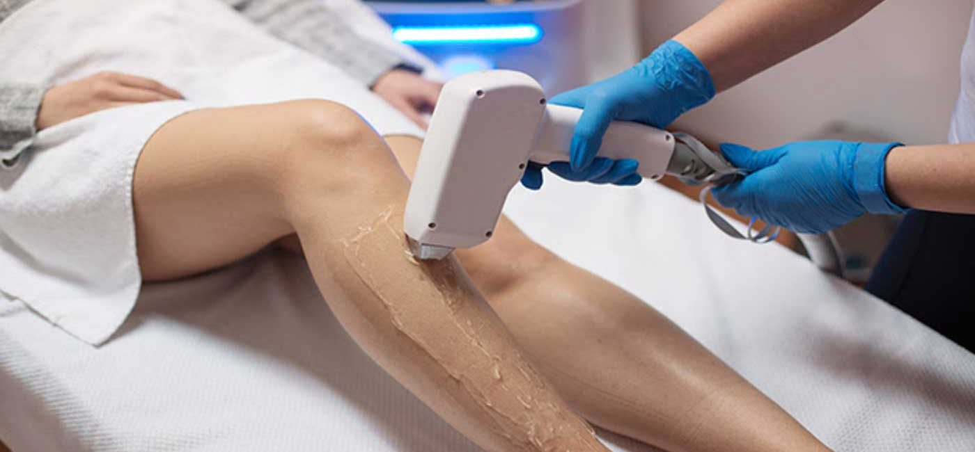To Laser Hair Removal