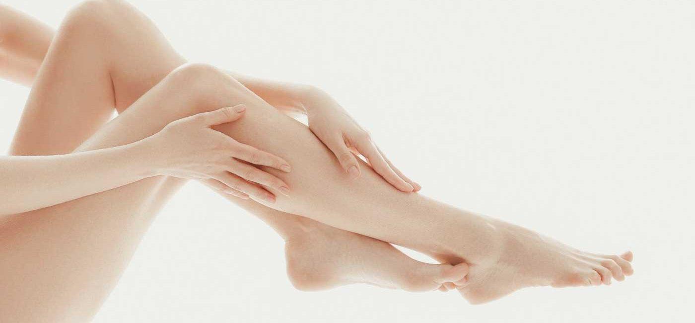 What is Vasculitis