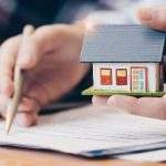home loan if interest rates rise