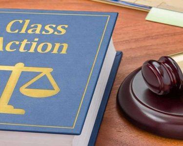 Civil Lawsuit Claim