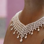Shining Moments of Jewelry